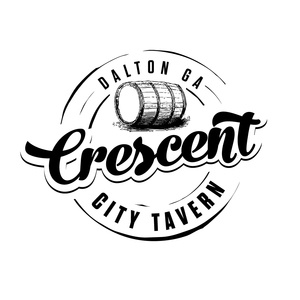 Crescent City Tavern Inc.